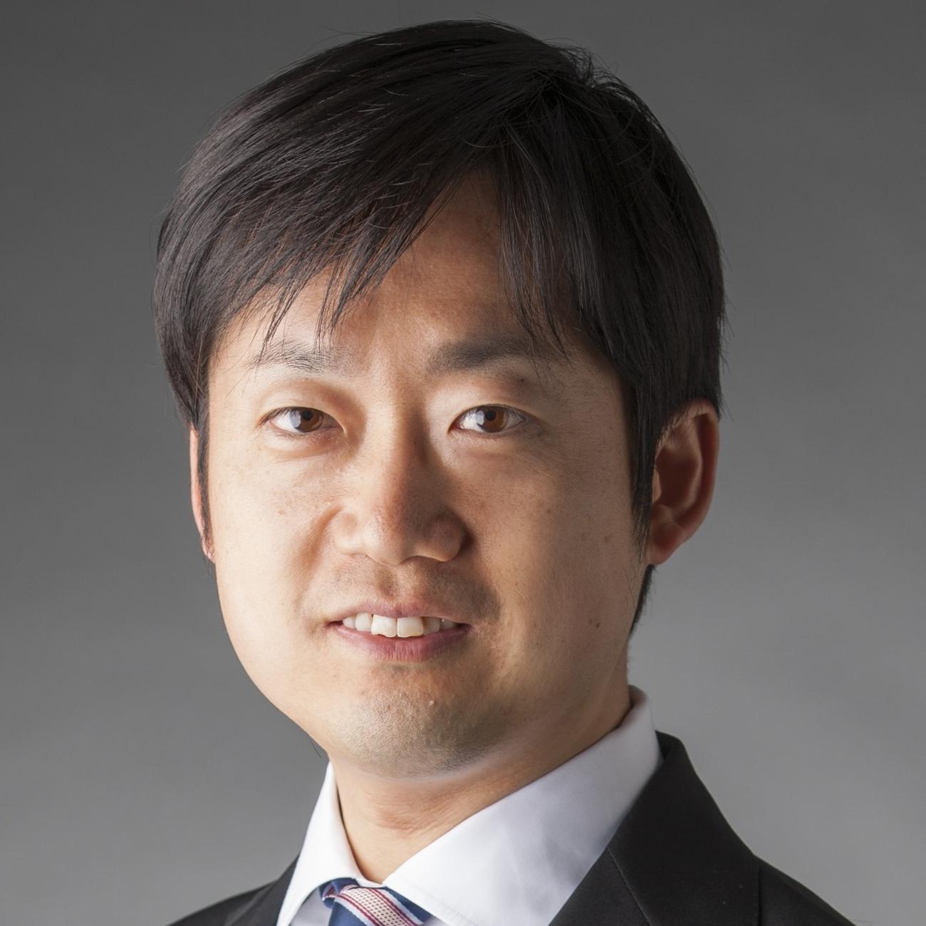 Tetsuya Kaneko